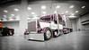 Gats_Truck_Show_082516_Day_1-15