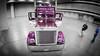Gats_Truck_Show_082516_Day_1-394