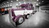 Gats_Truck_Show_082516_Day_1-396