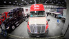 Gats_Truck_Show_082516_Day_1-376