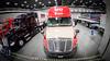 Gats_Truck_Show_082516_Day_1-376