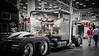 Gats_Truck_Show_082516_Day_1-400