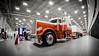 Gats_Truck_Show_082516_Day_1-6