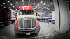 Gats_Truck_Show_082516_Day_1-375