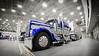Gats_Truck_Show_082516_Day_1-9