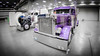 Gats_Truck_Show_082516_Day_1-389