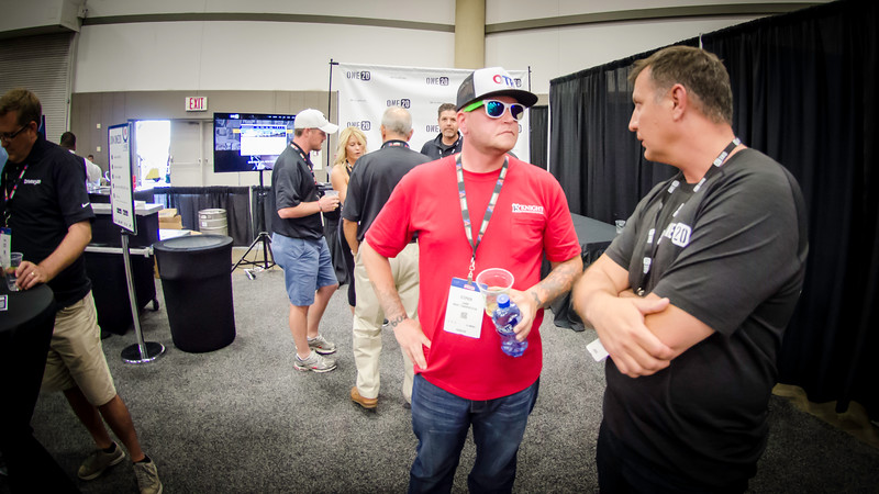 Gats_Truck_Show_One20_082516_Day_1-121