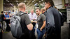 Gats_Truck_Show_One20_082516_Day_1-134