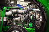 GATS_The_Great_American_Trucking_Show_2015-336