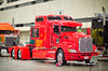 GATS_The_Great_American_Trucking_Show_2015-324