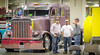 GATS_The_Great_American_Trucking_Show_2015-325