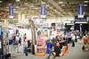 GATS_The_Great_American_Trucking_Show_2015-485