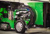 GATS_The_Great_American_Trucking_Show_2015-338