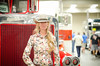 GATS_The_Great_American_Trucking_Show_2015-439