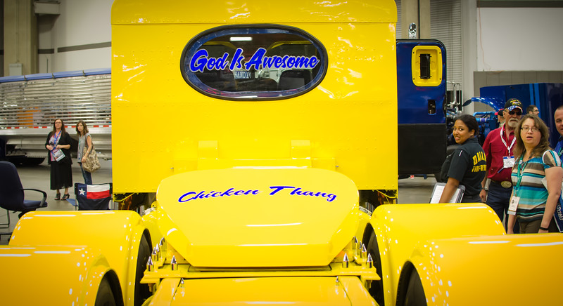 GATS_The_Great_American_Trucking_Show_2015-460