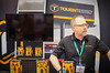 GATS_The_Great_American_Trucking_Show_2015-531