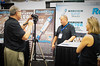 GATS_The_Great_American_Trucking_Show_2015-525