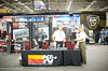 GATS_The_Great_American_Trucking_Show_2015-524