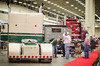GATS_The_Great_American_Trucking_Show_2015-322