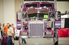 GATS_The_Great_American_Trucking_Show_2015-352