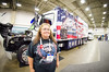 GATS_The_Great_American_Trucking_Show_2015-236