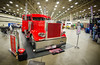 GATS_The_Great_American_Trucking_Show_2015-134