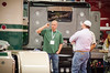 GATS_The_Great_American_Trucking_Show_2015-321