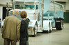 GATS_The_Great_American_Trucking_Show_2015-342