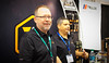 GATS_The_Great_American_Trucking_Show_2015-530