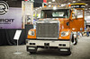 GATS_The_Great_American_Trucking_Show_2015-503