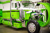GATS_The_Great_American_Trucking_Show_2015-458