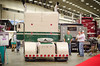 GATS_The_Great_American_Trucking_Show_2015-320