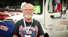 GATS_The_Great_American_Trucking_Show_2015-432