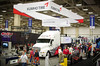 GATS_The_Great_American_Trucking_Show_2015-480