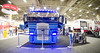 GATS_The_Great_American_Trucking_Show_2015-258