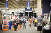 GATS_The_Great_American_Trucking_Show_2015-484