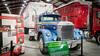 Iowa_80_Truck_Show_071516-71