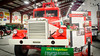Iowa_80_Truck_Show_071516-70