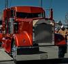 MATS_truck_show_032610_15