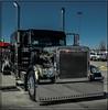 MATS_truck_show_032610_16