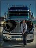 MATS_truck_show_032610_27