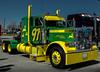 MATS_truck_show_032610_11