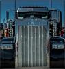 MATS_truck_show_032610_17