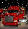 MATS_truck_show_032610_21