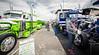 Mats_Mid_America_Trucking_Show_2014-248