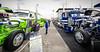 Mats_Mid_America_Trucking_Show_2014-264