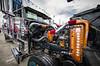 Mats_Mid_America_Trucking_Show_2014-233