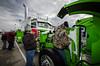 Mats_Mid_America_Trucking_Show_2014-250