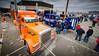 Mats_Mid_America_Trucking_Show_2014-274