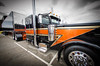 Mats_Mid_America_Trucking_Show_2014-241